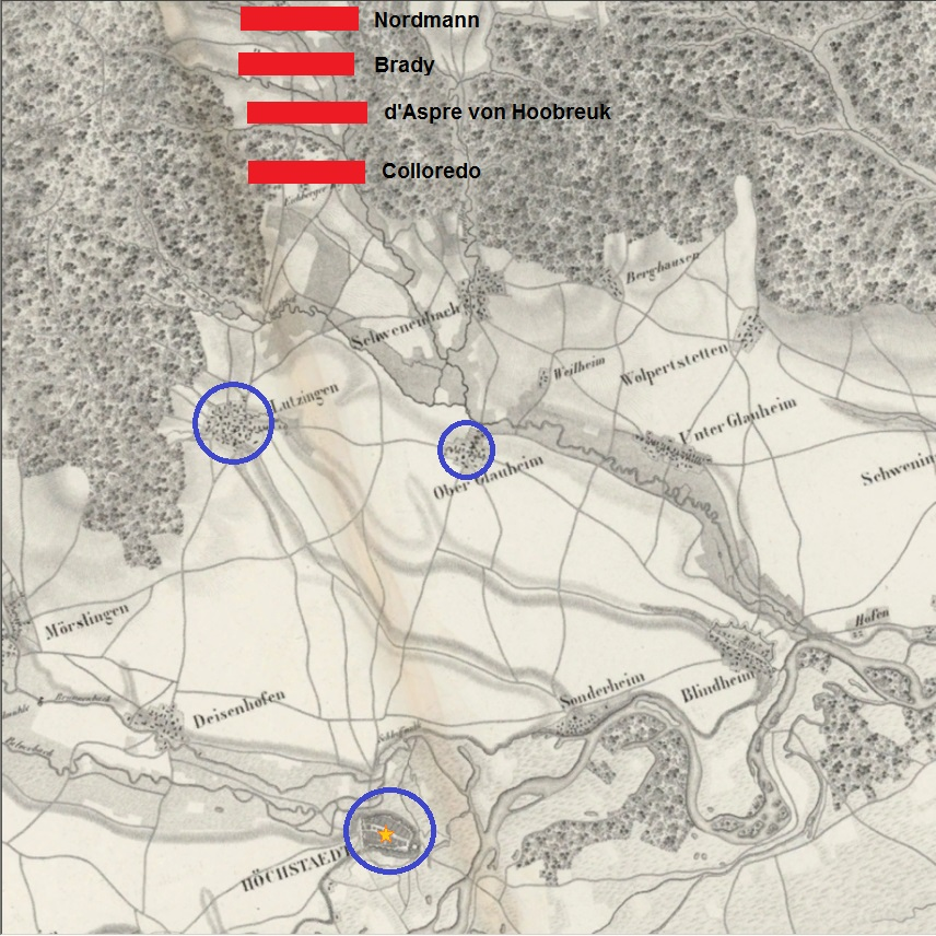 AARs - post here all after battle comments and replay files - Page 15 Austrian_Position