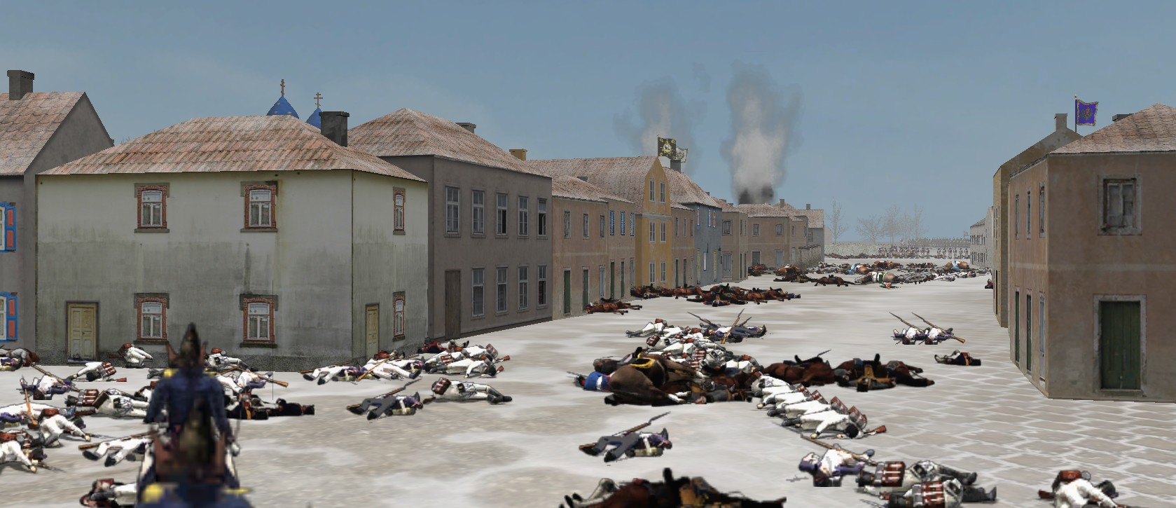 AARs - post here all after battle comments and replay files - Page 4 Smolensk_01