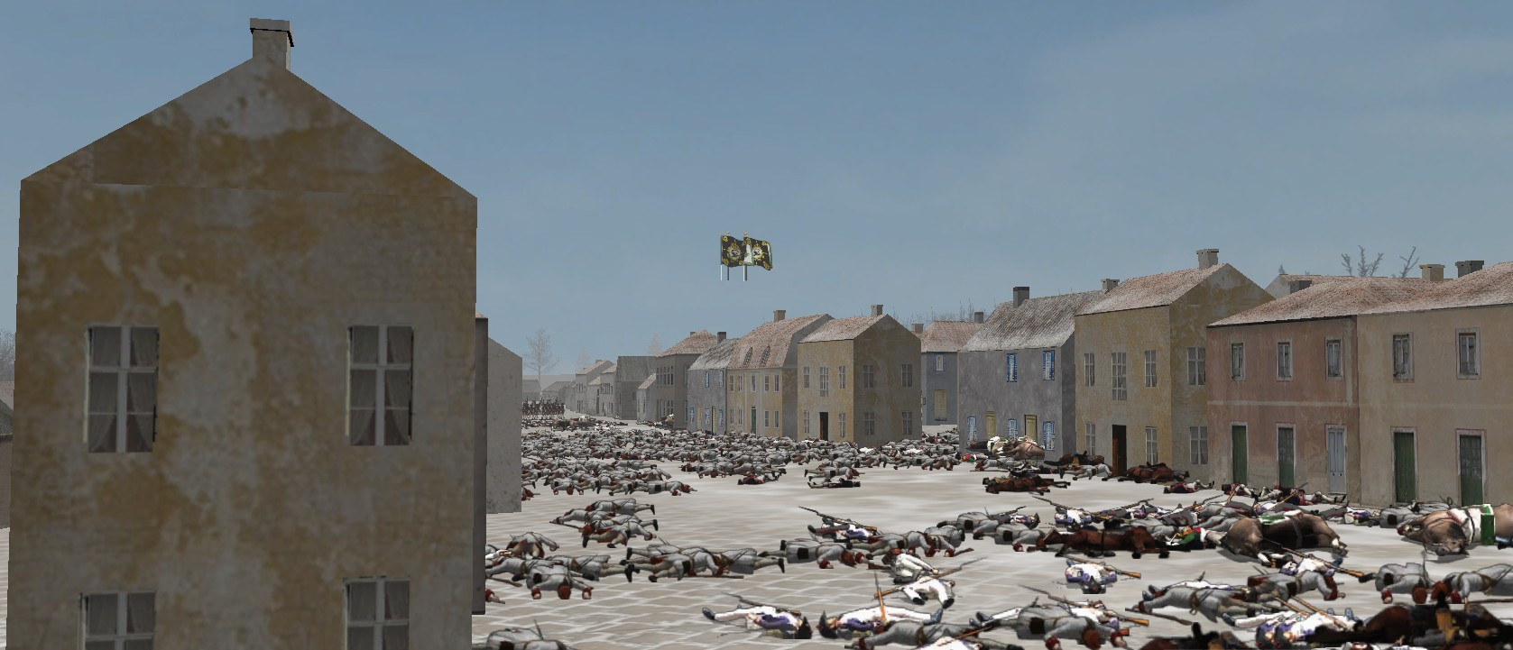 AARs - post here all after battle comments and replay files - Page 4 Smolensk_02