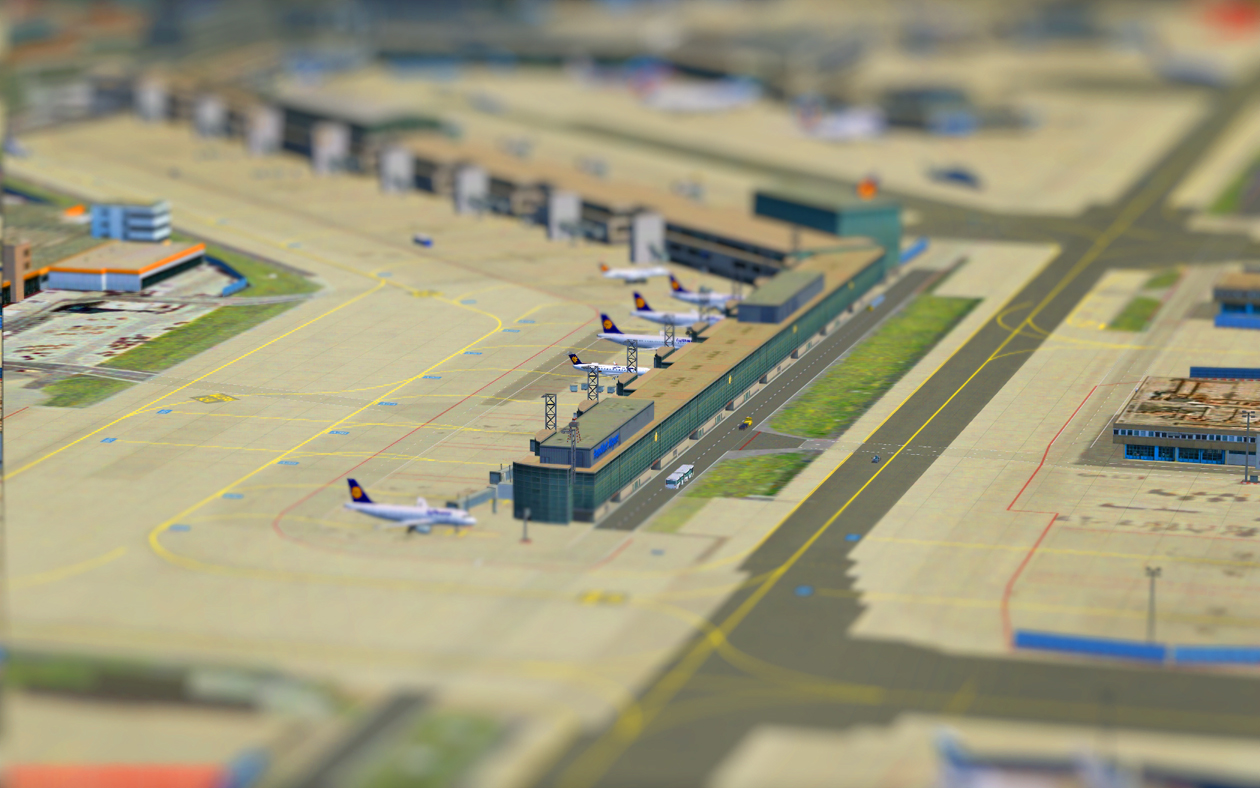 Toytown%20Airport.jpg